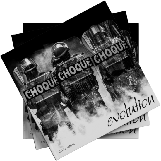 Choque-Evolution2