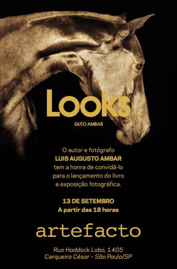 Looks---Convite-eletrônico-de-lançamento-do-livro